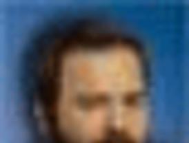 Familia Frei corrobora tesis asesinato a 25 años de muerte de Frei Montalva