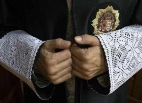 Los jueces decidirán en los próximos días nuevas protestas contra Gallardón