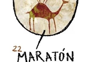 El Maratón de Cuentos de Guadalajara, recibe el sello 'Buena práctica iberoamericana'