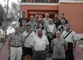 Nace el Foro Ambiental de Castilla-La Mancha