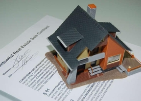 El Supremo declara nulas las cláusulas suelo de las hipotecas en casos de falta de transparencia