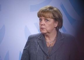 Los inversores pagan por refugiarse en la deuda alemana: colocan letras con rentabilidad negativa