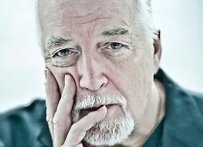 Muere Jon Lord, uno de los creadores de Deep Purple y un mito del rock de los 70