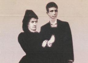 La verdadera primera boda 'homosexual' fue... ¡en 1901!