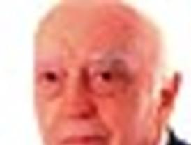 Àngel Ros fa ferma la seva aposta contra els elements per a ser primer secretari del PSC