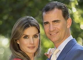 Lo que le faltaba al Rey: tras los escándalos personales y de sus hijas, llegan rumores de fracaso matrimonial de los Príncipes de Asturias