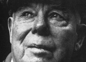 La Filmoteca de Culturarts proyecta las películas mudas de Jean Renoir