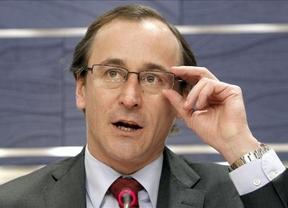 El PP cede, a medias: permitir� debatir sobre la daci�n en pago