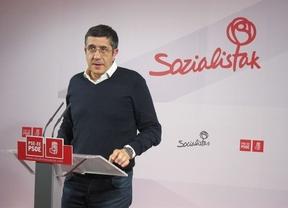 Diputados del PSOE quieren que el nuevo secretario general sea elegido por voto directo de los militantes