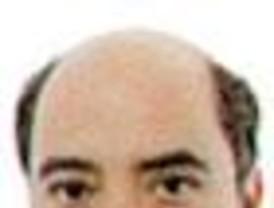 José Acosta: ¿dejará el escaño?