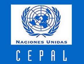 El abasto de agua en Nuevo León, está totalmente garantizado asegura el saliente mandatario estatal