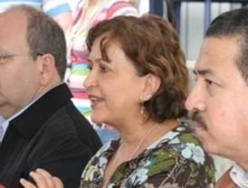 CNE prepara a juntas electorales para comicios