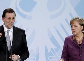 La bolsa sigue de los nervios, a la espera del resultado del Consejo Europeo