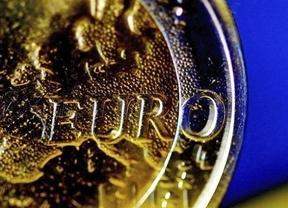 'Una voz desde el mercado': Más presión sobre el BCE