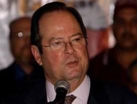 Fiscalía ratifica cargos contra Oswaldo Álvarez Paz