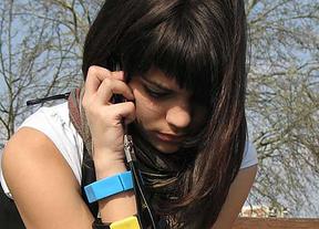 Los móviles dejan de ser un chollo: las operadoras perdieron 238.428 líneas sólo en junio