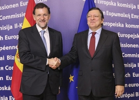 Barroso conocerá antes que los españoles las próximas reformas del Gobierno