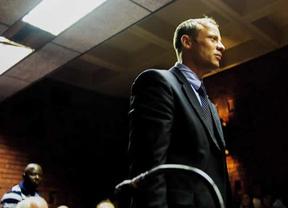 Se acerca la hora de la verdad para Oscar Pistorius: fijada la fecha para el juicio por asesinato