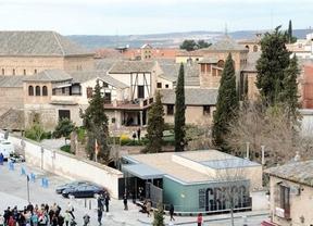 El Museo del Greco acoge este sábado el taller familiar '¿El Greco?, ¡me suena!'