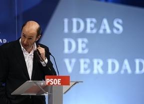 Las cabezas de lista del PSOE contarán con 19 mujeres