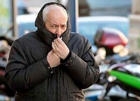 En España mueren 2.300 personas al año por no poder poner la calefacción, más que en accidentes de tráfico