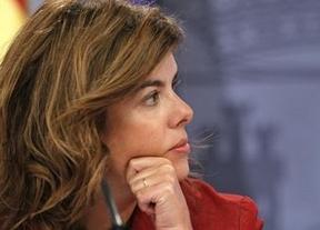 Rajoy lleva al Constitucional al Gobierno vasco por pagar la extra a sus funcionarios