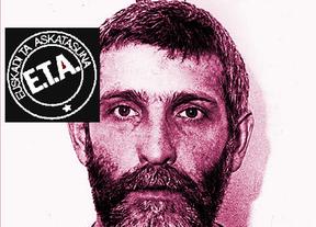 Las víctimas de ETA, en pie de guerra por la liberación de Uribetxeberria Bolinaga
