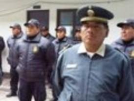 Dos de cada 3 ecuatorianos votará sí a la Asamblea Constituyente