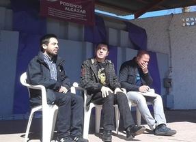 Monedero, a PP y PSOE: