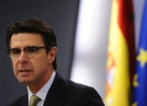 El Gobierno aprueba la subida del recibo de la luz (7%) y del gas (5%)