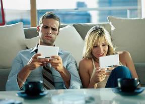 Cada vez más 'jugonas': el 47% de las mujeres se divierte con videojuegos en España