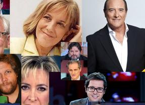 El veredicto de las tertulias: PP y PSOE deben