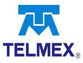 Telmex paga fianzas a encarcelados por ser pobres, señala Héctor Slim