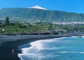 Las Islas Canarias son 'la mejor isla' 2013