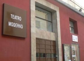 El Ayuntamiento de Guadalajara,