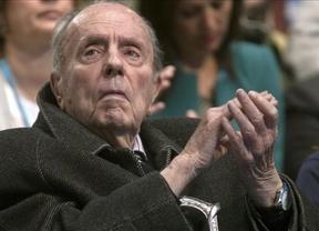 Argentina inicia una ofensiva contra el franquismo que pasa por Fraga