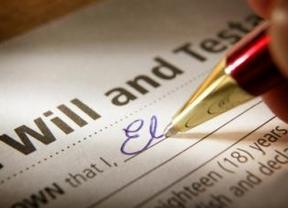 La firma electrónica manuscrita consolida su validez jurídica