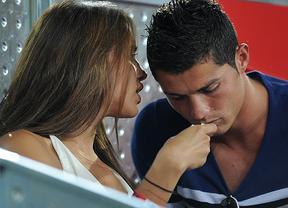 Nuevas pistas sobre la tristeza de Ronaldo: el portugués presionó con una oferta millonaria de otro club