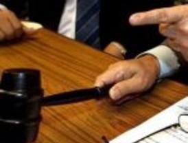 Leña en la prensa a los ministros Corbacho y Aído