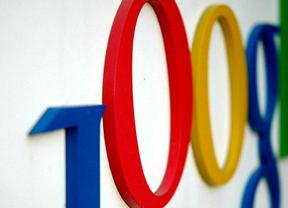 Google ya tiene campus para emprendedores en Madrid