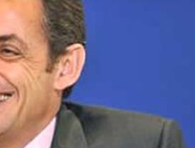 La Reina Sofía le entregó al Doctor argentino Domingo Liotta un premio de la Fundación Mapfre