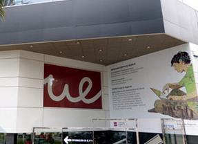 Un nuevo Campus de la Universidad Europea en Alcobendas orientado a la empresa y al emprendimiento