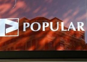 Popular emitirá convertibles por 1.130 millones para canjearlos por preferentes al 100% del valor