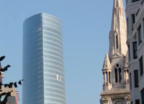 Iberdrola y EDP, los que más clientes nuevos de gas captan en el segundo trimestre
