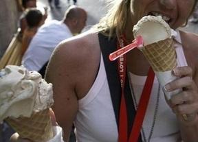 Los viajeros eligen las diez mejores heladerías de España