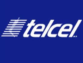 Telefónica estudia concursar por las nuevas frecuencias de móvil en México