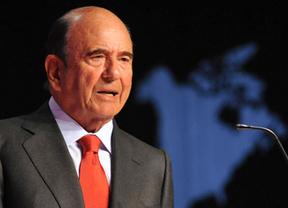 Santander prevé sacar a Bolsa su filial de Estados Unidos, según 'The Wall Street Journal'