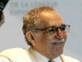 Jurista chilena es nueva vicepresidenta de Corte Interamericana