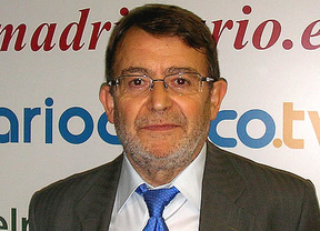 Cataluña y la financiación autonómica, como primera preocupación