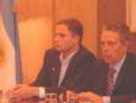 Para Rafael Estrella es clave la unión latinoamericana